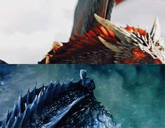 A Song of Ice and Fire | Tumblr