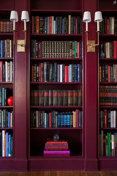 6 unexpected ways to use a bookcase --> via! @POPSUGARHome http://www.popsugar.com/home/Creative-Ways-Use-Bookcase-40646522?utm_campaign=share&utm_medium=d&utm_source=casasugar via @POPSUGARHome