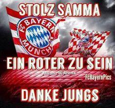 Soccer Art, Fc Bayern Munich, Sports, Quotes, Munich Germany, Star, Random Stuff, Love, Pictures