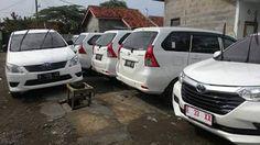 Trans wisata Cirebon: Travel Jakarta-Cirebon Pp | Trans Wisata Cirebon