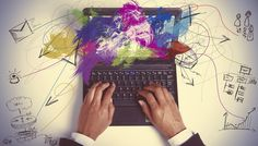 Designing for a New Generation of E-Learning. Designer's Survival Guide: Top 10 Tips