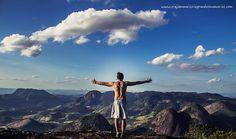 Meu Lema: Viajem Mais. Crie Grandes Memórias - Dicas e tudo que vc precisa saber para viajar mais e criar grandes memórias www.viajemmaiscriegrandesmemorias.com