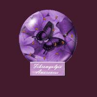 fibromyalgia awareness gif Fibromyalgia Awareness Day, Movie Posters, Symbols, Fibromyalgia, Film Poster, Billboard, Film Posters, Glyphs, Icons