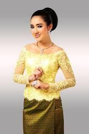 """Résultat de recherche d'images pour """"khmer fashion 2015"""""""