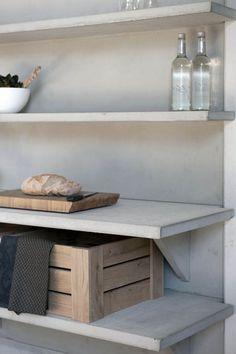 Machen Sie Ihre Küche nützlicher mit unseren 10 Ideen | Küche