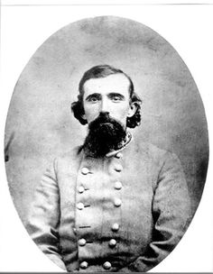 General Lucius Eugene Polk's military career began with his enlistment as a private in the Yell Rifles, whose members were considered the best of Helena's young men, on April 8, 1861