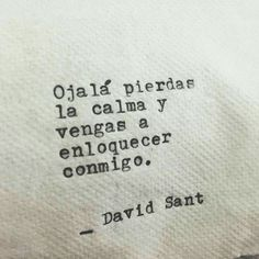Some Quotes, Words Quotes, Wise Words, Best Quotes, Sayings, Funny Quotes, Quotes En Espanol, Tumblr Love, Frases Tumblr