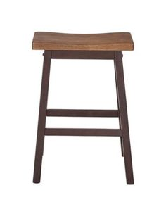 Sensational Winsome Wood 83230 Pacey Stool 29 Natural Bar Assembly Ibusinesslaw Wood Chair Design Ideas Ibusinesslaworg