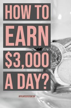 Easy Passive Income Jobs Methods At Home how to make passive income Earn Money Fast, Earn Money Online, Make Money Blogging, Work From Home Jobs, Make Money From Home, Way To Make Money, Online Business, Business Marketing, Business Tips