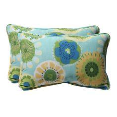 Pillow Perfect Decorative Blue/Green Floral Rectangle Toss Pillows, 2-Pack Pillow Perfect http://www.amazon.com/dp/B006VMYZ6Q/ref=cm_sw_r_pi_dp_Lsm9ub1JP5NDB