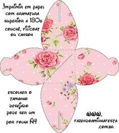it+rosa+romantico++%286%29.png (1276×1434)