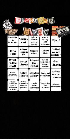 #snapchat #snapchatgame #bingo Bingo Games, Snapchat