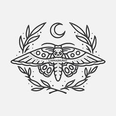 26 Trendy single line art posts 16 Tattoo, Doodle Tattoo, Poke Tattoo, Future Tattoos, New Tattoos, Body Art Tattoos, Black Tattoos, Tattoo Sketches, Tattoo Drawings