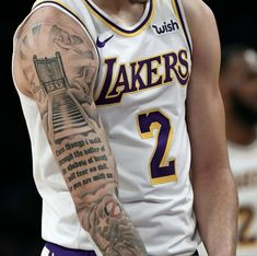 23 Ideas tattoo ideas for guys shoulder dads tat Inner Forearm Tattoo, Forearm Sleeve Tattoos, Forearm Tattoo Men, Tattoo Sleeve Designs, Tattoo Designs Men, Bible Tattoos, Verse Tattoos, Forarm Tattoos, Dope Tattoos
