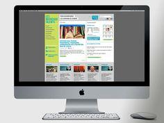Marketing Professional, Online Business, Web Design, Goals, Live, Baby Born, Design Web, Website Designs, Site Design
