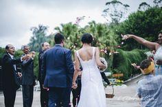 chacara-para-casamento-recanto-beija-flor-sp-fotografas-damelie-265.jpg