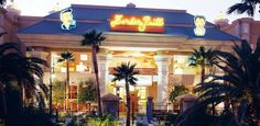 Restaurants in Las Vegas – Border Grill. Hg2Lasvegas.com.