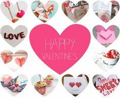 A vida de Nessy: Dia do Amor