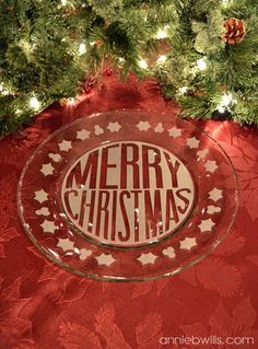 merry-christmas-serving-platter-by-annie-williams-main-photo