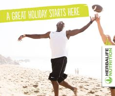 Staying fit during the holiday season can be difficult. Here are some essentials you can try to help! Read more here: http://healthyliving.herbalife.co.za/articles/keeping-in-shape/stay-fit-while-traveling