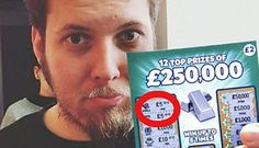Do Not Buy Another Scratch Card Until You Have Read This