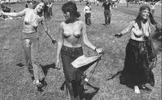 60s 70s fashion hippie - Cerca con Google
