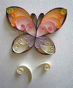 free printable quilling templates - Yahoo Image Search Results