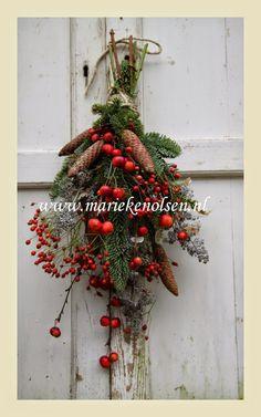 www.mariekenolsen.nl