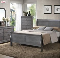 Bedroom Sets Jacksonville Fl atlantic bedding and furniture - jacksonville, fl | atlantic