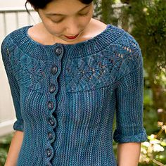 "...is definitely worth some research on Ravelry before you begin, particularly when it comes to <span class=""best-highlight"">lengthening the body and omitting W&Ts</span> (see the mods below *they were ingeniously invented by knittingfan, not me, so please g..."