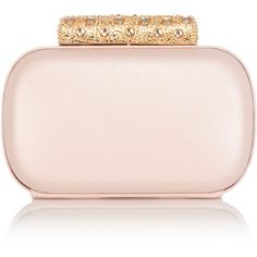 Coast Naomi Clutch (115 BRL) ❤ liked on Polyvore featuring bags, handbags, clutches, purses, bolsas, oranges, hard clutch, pink handbags, hand bags and handbag purse