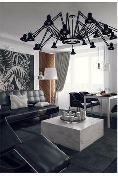 dining room - S&A Decor - Interior Designer & Decorator - Scarborough, ON, Canada Interior Decorating, Interior Design, Ceiling Design, Design Firms, Light Fixtures, Dining Room, House Design, Inspiration, Home Decor