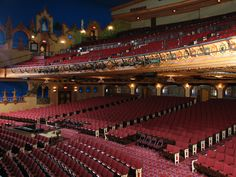 24 best akron civic theatre images on pinterest theater theatres