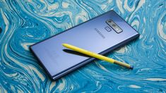 Samsung eyes Galaxy Note 10 launch on Aug. 7 in New York CNET Barclays Center, Smartphone, Displays, Inspector Gadget, Unlocked Phones, Samsung Mobile, New Gadgets, Galaxy Note 9