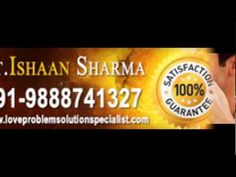 Pt.ishaan sharma ji is a famous love marriage specialist astrologer in all india.which provides the love problem solution imediatly.go for famous astrologer,love guru in india.