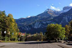 Berner Oberland (Switzerland) - Ballenberg Freilichtmuseum - photography - travel Ⓒ PASTELPIX