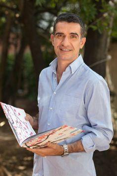 Autoren und Illustratoren stellen ihr Lieblingskinderbuch vor. Heute: Albert Asensio bei @juliliest