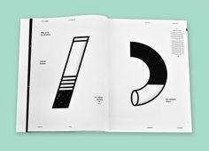 Pages // print design //  Maggie Chok—Graphic Design