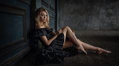 Alice by Георгий  Чернядьев (Georgy Chernyadyev) on 500px