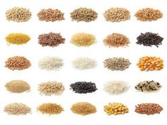 The Serious Eats Guide to Whole Grains | Serious Eats