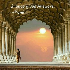 Explore inspirational, powerful and rare Rumi quotes and sayings. Here are the 100 greatest Rumi quotations on love, life, struggle and transformation. Rumi Love Quotes, Sufi Quotes, Inspirational Quotes, Qoutes, Motivational, Kahlil Gibran, Rumi Poesie, Citation Zen, Buddha