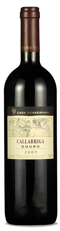 Callabriga 2009
