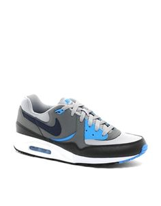 Nike Air Max Light Trainers