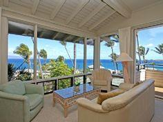 Kapalua Bay Villas Vacation Rental - VRBO 151428 - 1 BR Kapalua Villa in HI, Sweeping Ocean Views! Fall Special 7th Night Free