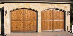 Garage Door Services Garage Door Repair, Garage Doors, Outdoor Decor, Room, Furniture, Home Decor, Bedroom, Decoration Home, Room Decor