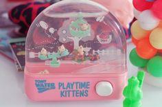 80s TOMY 80s toys water games tomy water wonderland playtime ...