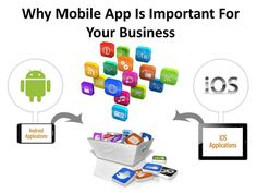 why mobile app development is important for Business #mobileapp #appdevelopment #appcompany #topappdevelopment #bestappdevelopment #applicationdevelopment Hire #Tipenter Technologies for best mobile app development for your business.