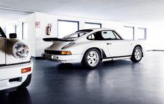 911 Club Sport