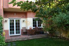Casa en venta en Llavaneres, adosada, casco urbano -Llavaneres, casa adosada en…