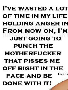 Done with playing ur little games. Someone has to be an adult about it and we all know it's not ur fat ass so, have fun pinning dumb shit that obviously ONLY pertains to ur self. Peace out bitch. Have fun living your LIE! Favorite Quotes, Best Quotes, Funny Quotes, Life Quotes, Quotable Quotes, Motivational Quotes, Inspirational Quotes, Fun Live, Tough Day